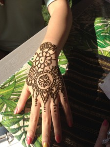 Henna Body Art Henna Tattoos Key West FL