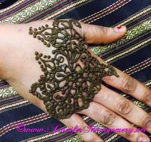 Henna Artist Philadelphia PA Parties, Mitzvahs and Events. Henna Artist Delaware, Henna Artist New Jersey, Henna Artist Key West