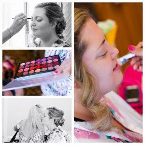 Key West Wedding Make-up Destination Wedding Airbrush Make-Up Key West Wedding MakeUp Artist Jennifer Montgomery  610.764.0853