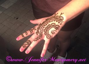 Key West Henna Tattoos mallory square henna Key West Henna Artist Jennifer Montgomery