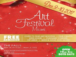 Art Festival Miami Henna and Face Painting CrazyFaces FacePainting and Body Art 610.764.0853