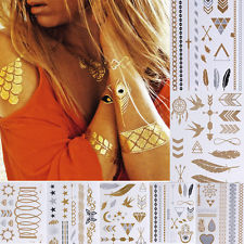 Flash Tattoos Philadelphia PA and Key West FL