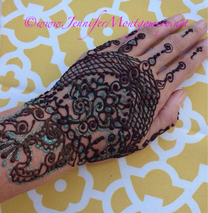 Philadelphia Henna Artist Key West Henna Parties  Events Philadelphia Key West
