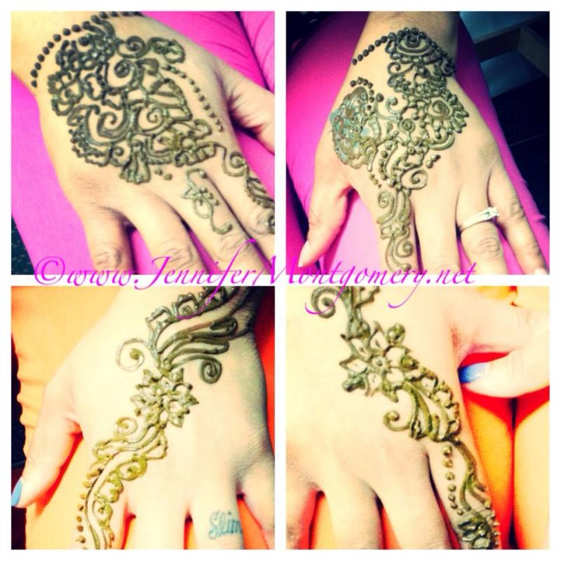 Philadelphia Henna Artist Parties, Mitzvahs Events and more! Key West Henna