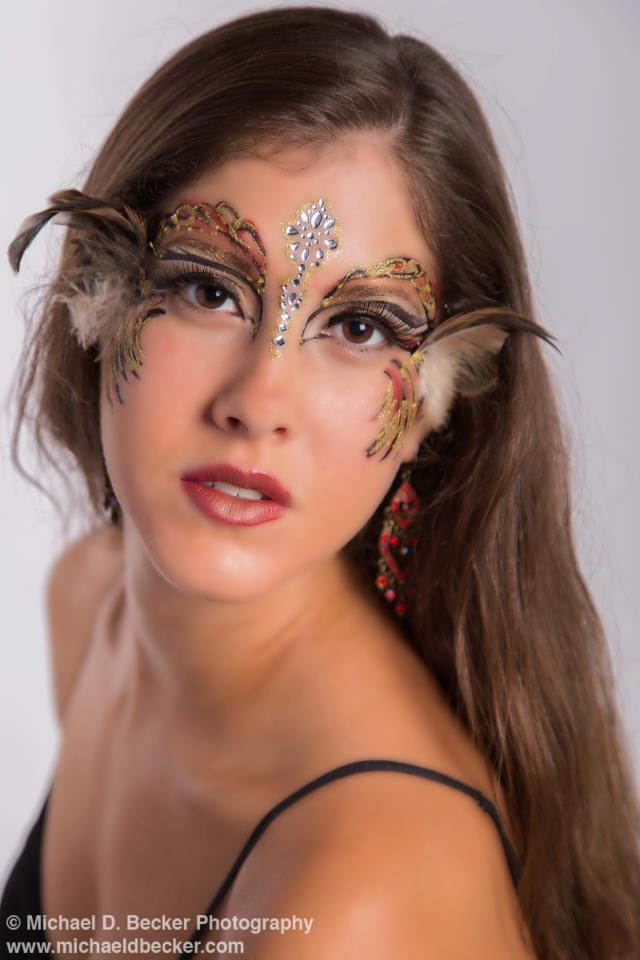 Diva from delaware - 2 4